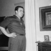 Carlo 1964