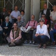2014 - Torrazzetta