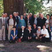 2007 - Torrazzetta